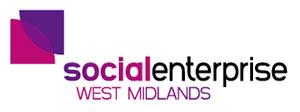social-enterprise-logo