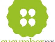 cucumber_twitter_logo