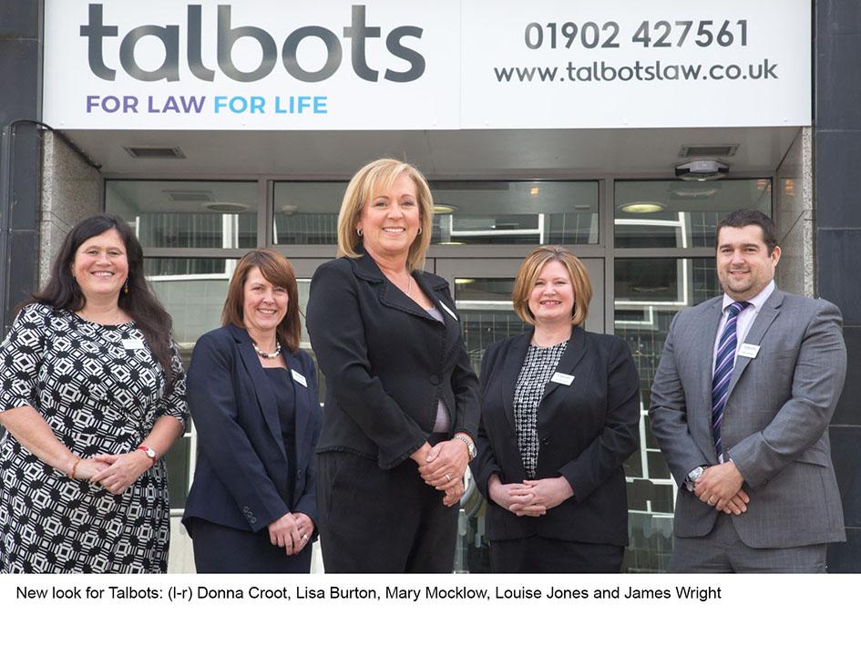 Talbots Rebranding (CPR) (2)