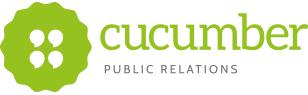 cucumber-logo