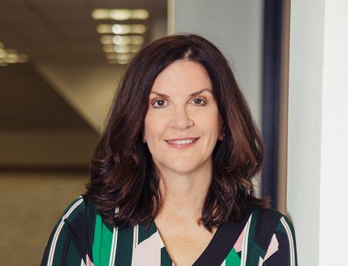 Elizabeth Egan appointed President of Havas Lynx Group