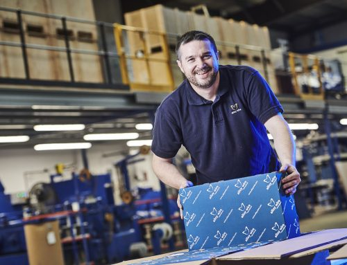 AWI targets Turkish growth with new international agent deal